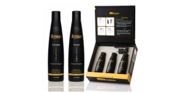 Revivogen® Hair Loss Treatment