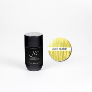 Keratin Hair Building Fibers Light Blonde