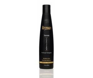 Revivogen Conditioner for hair loss