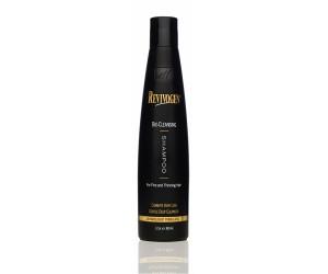 Revivogen Shampoo for Hair Loss Dublin