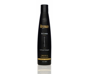 Revivogen Shampoo for Hair Loss Dublin