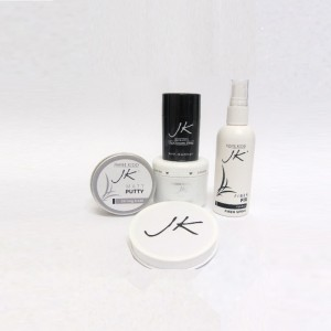 2. JK Hair Thinning / Hair Loss Treatments and Products