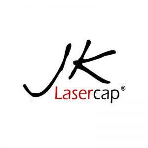 1. JK Laser Cap and Laser Products