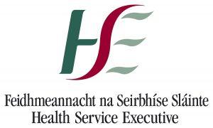 HSE registered wig provider
